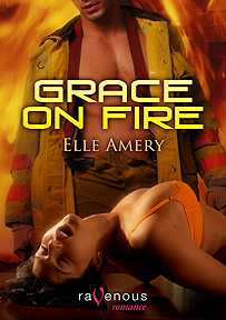 grace_on_fire_cover
