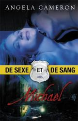 sexe-sang-tome-1-michael-angela-cameron-L-7U2lTd